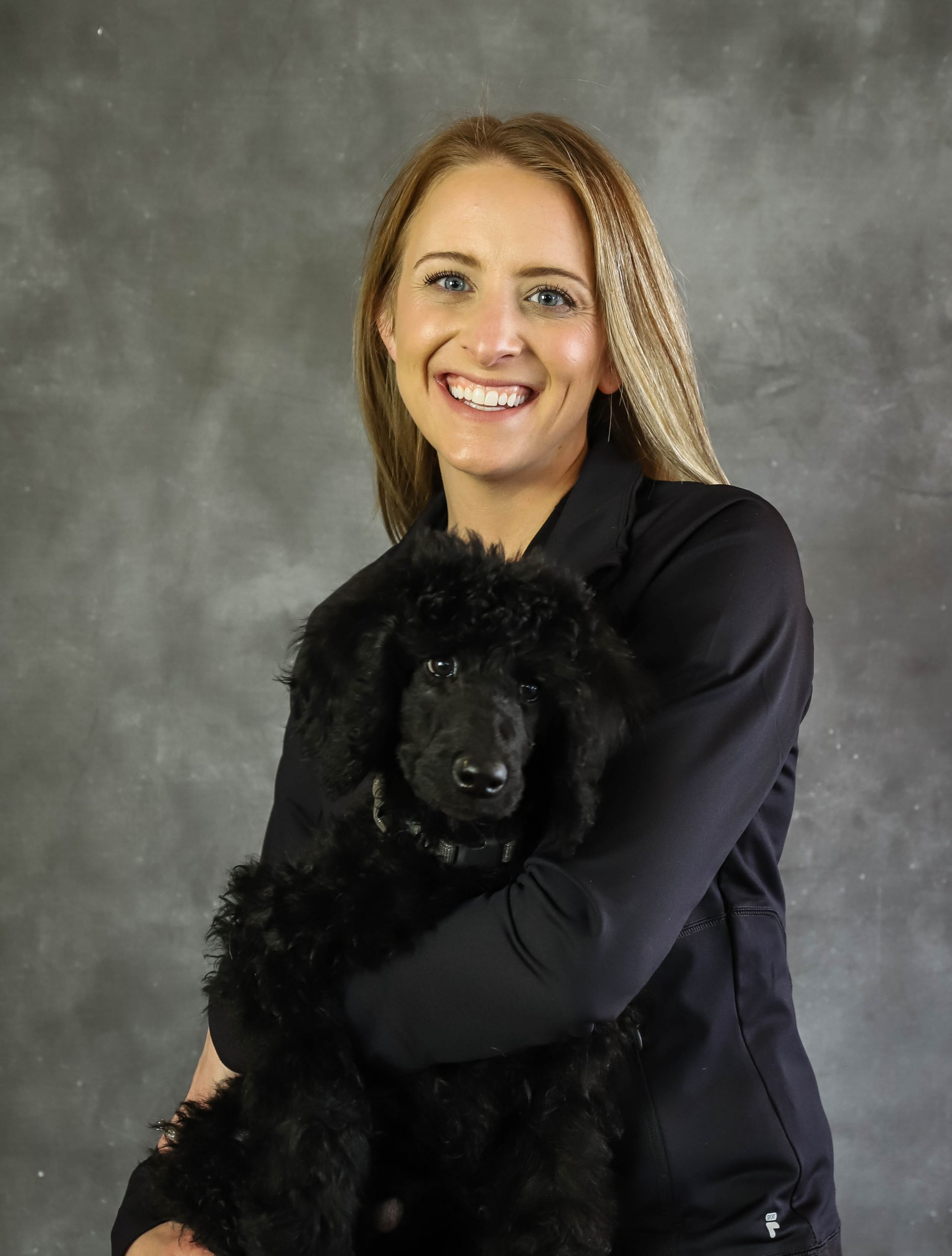 Sunrise Veterinary Services - Reedsburg, WI. | IMG 7302 scaled
