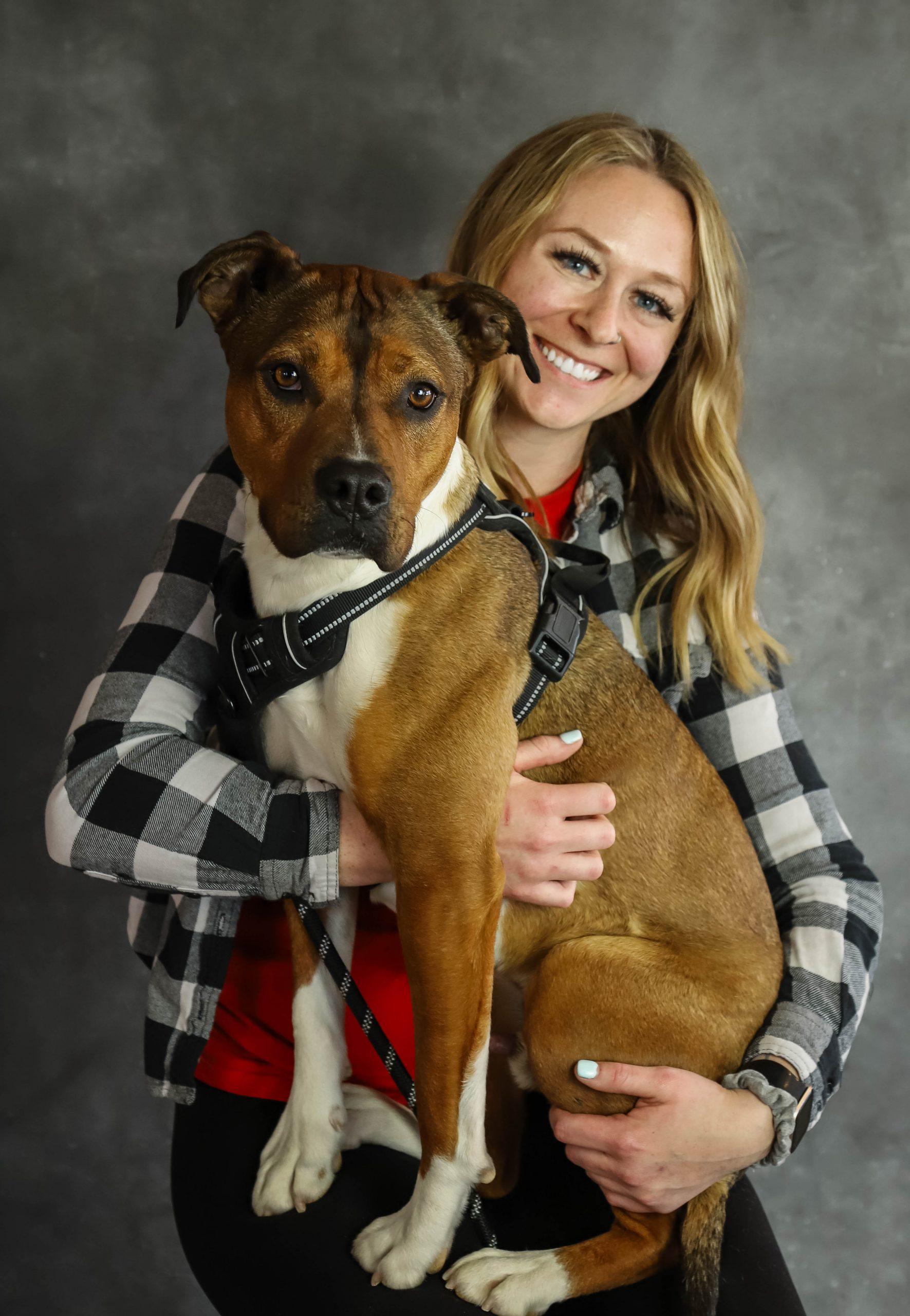 Sunrise Veterinary Services - Reedsburg, WI. | IMG 7311 scaled