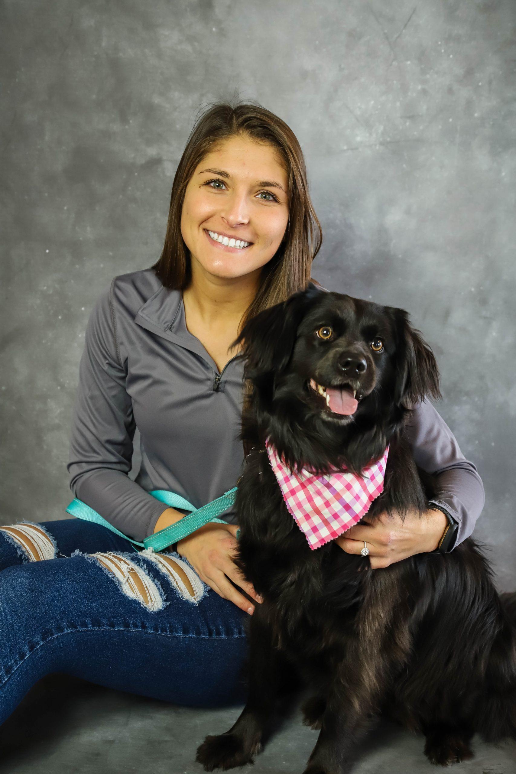 Sunrise Veterinary Services - Reedsburg, WI. | IMG 7315 scaled