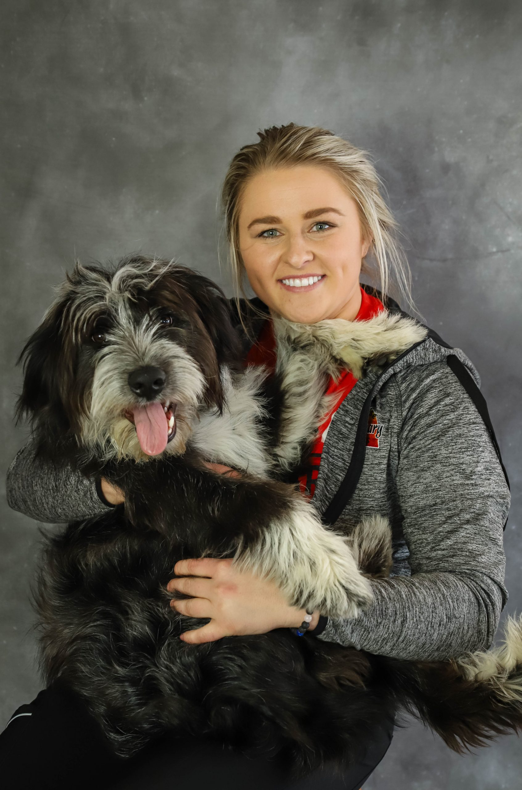 Sunrise Veterinary Services - Reedsburg, WI. | IMG 7338 scaled