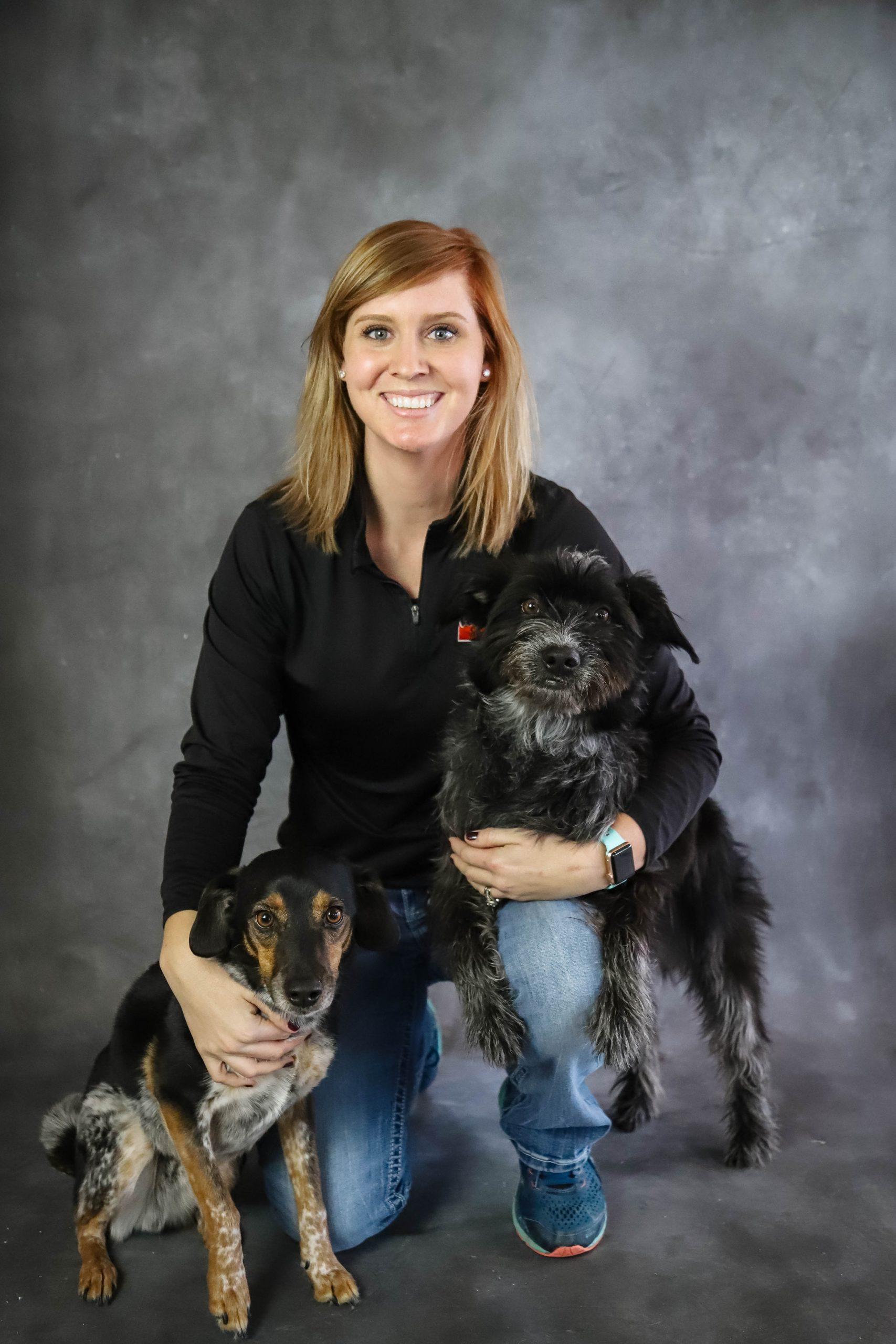 Sunrise Veterinary Services - Reedsburg, WI. | IMG 7375 scaled