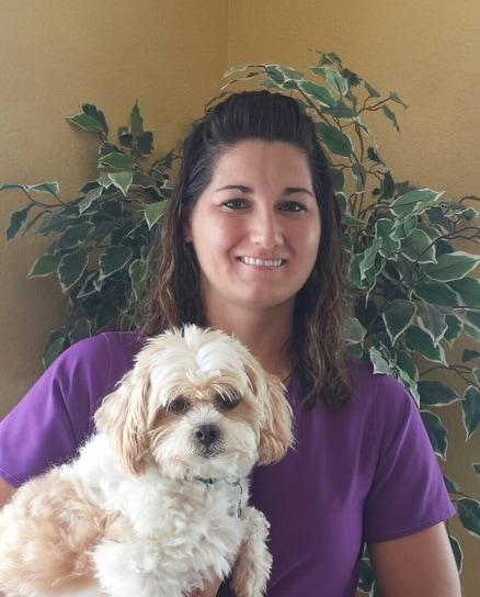 Sunrise Veterinary Services - Reedsburg, WI. | lisa